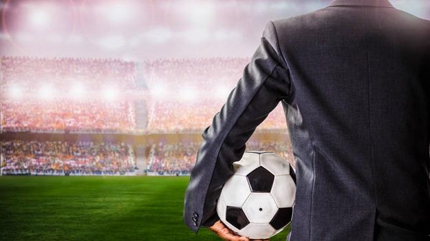 Les 5 métiers sportifs les moins connus et les mieux payés