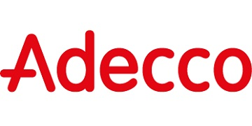ADECCO EXPERTS Logo