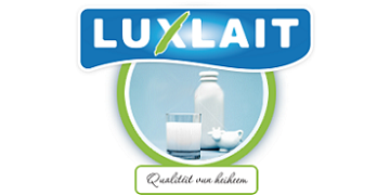 Luxlait  Association  Agricole