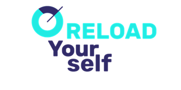 Job Yourself Logo