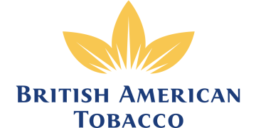 British American Tobacco - BAT Logo