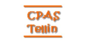 CPAS de Tellin