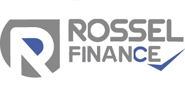 Rossel Finance Logo