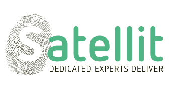 Satellit Logo
