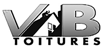 VB Toitures Logo