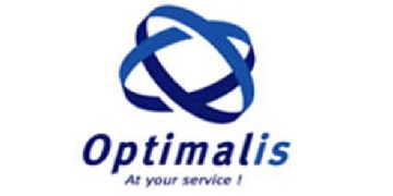 Optimalis Logo