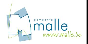 Gemeente Malle