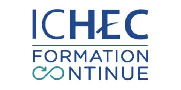 ICHEC - Formation Continue