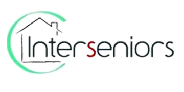 INTERSENIORS Logo