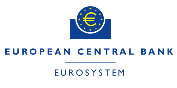 EUROPEAN CENTRAL BANK Logo