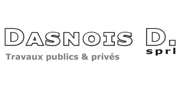 Dasnois Dominique SPRL Logo