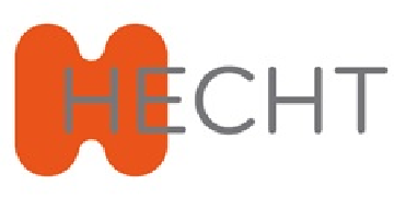 Hecht Printing Solutions Logo