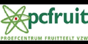Proefcentrum Fruitteelt vzw