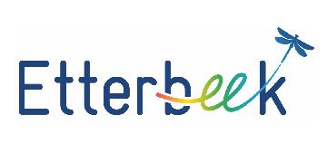 Commune d'Etterbeek Logo