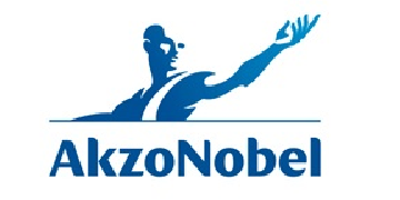 AKZO NOBEL PAINTS BELGIUM NV Logo