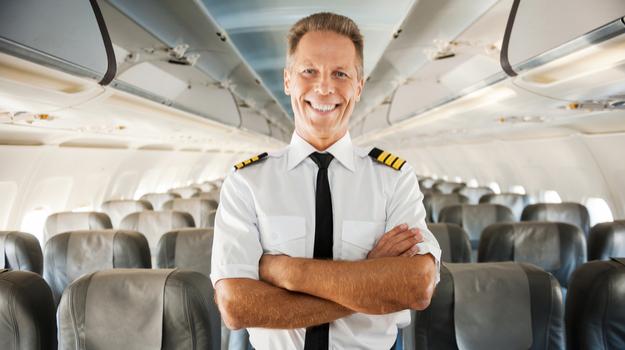 le secteur a u00e9rien aura besoin de 637 000 nouveaux pilotes d u2019ici  u00e0 2036