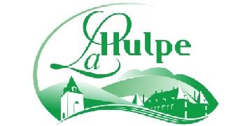 Commune de  La Hulpe