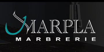 Marpla Marbrerie
