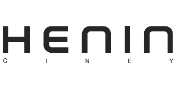 HENIN Ciney Logo