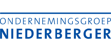 Fortuna Niederberger Group