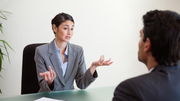 Entretien d'embauche et vie privée: les questions auxquelles vous ne devez pas répondre