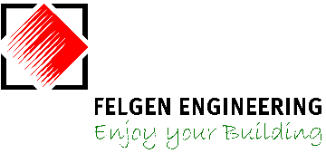 Felgen Engineering Logo