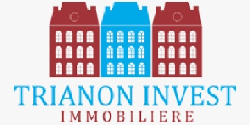 Trianon Invest