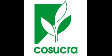 Cosucra