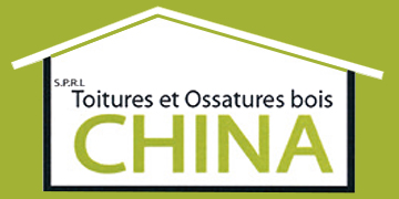 China toitures Logo