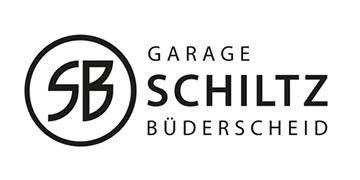 Garage Schiltz