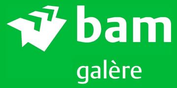 Galère
