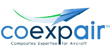 Coexpair Logo