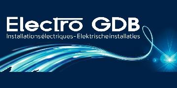 Electro GDB