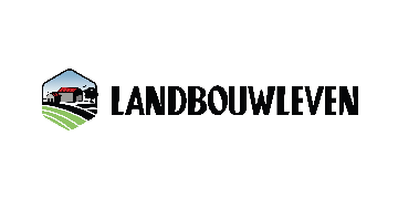 Groupe Vlan Media - Landbouwleven Logo