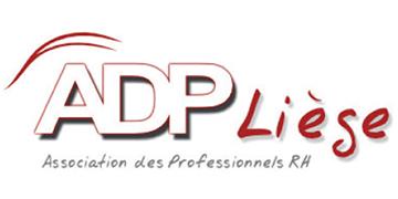 Association des Professionels des Ressources Humaines (ADP)