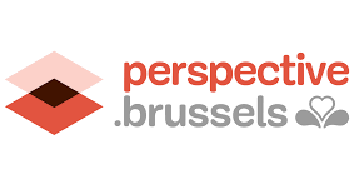 Perspective Brussels Logo