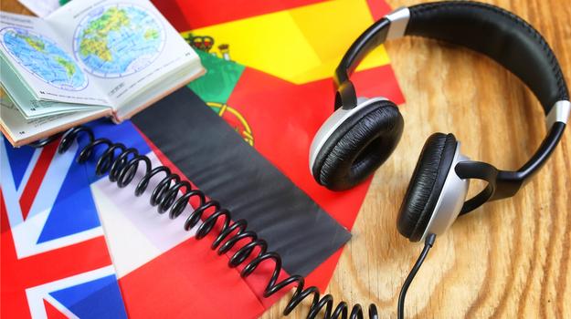5 astuces pour apprendre facilement une nouvelle langue