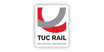 TUC RAIL