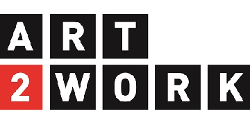 ART2WORK Logo