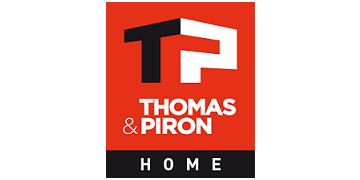 THOMAS ET PIRON HOME SA