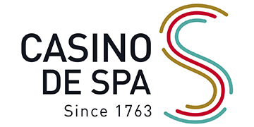 Casino de Spa Logo