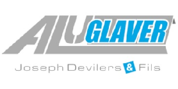 Alu Glaver - Joseph Devilers & Fils
