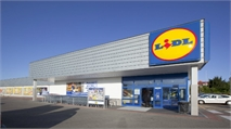 Lidl va recruter 1500 collaborateurs en 3 ans !