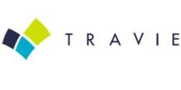 TRAVIE via HABEAS Logo