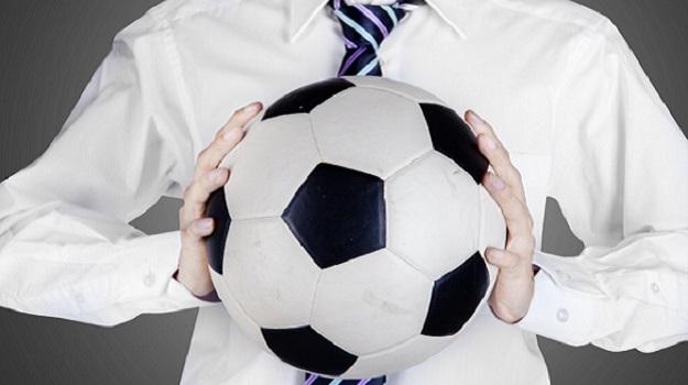 combien gagne un agent de joueur de foot