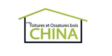 China Toiture