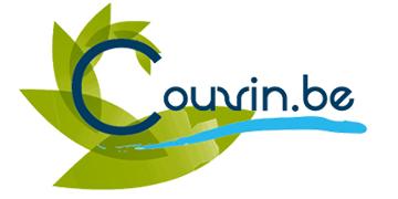 CPAS de Couvin