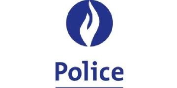 Police fédérale et locale