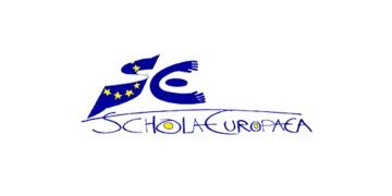 Ecole Europeenne de Bruxelles I