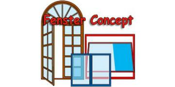 Fenster Concept